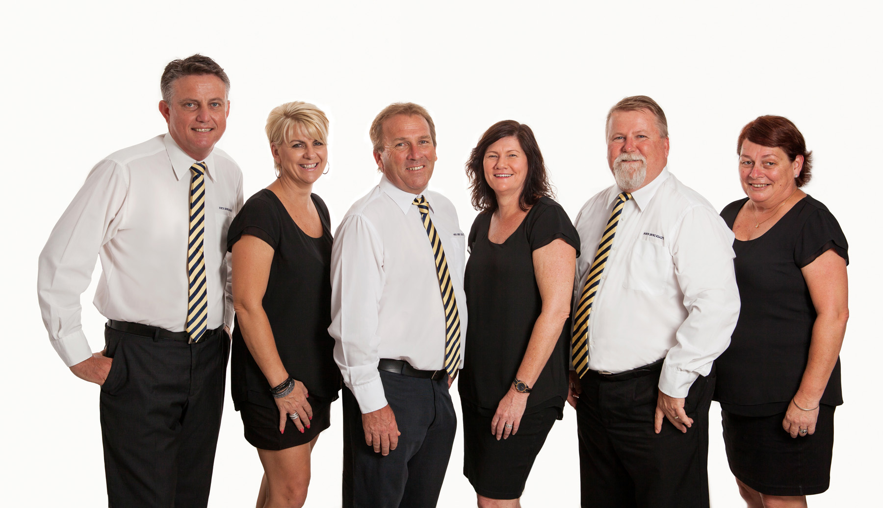 The North Shore Realty Partners