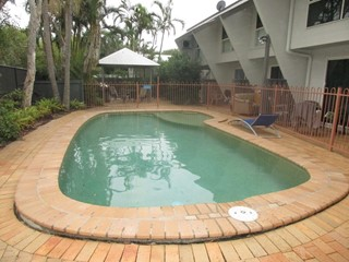 Neat 2 bedder in Beautiful Peregian!!