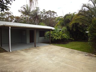 Three Bedroom Pet Friendly Family Home In Mudjimba