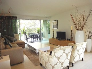 PRIVATE HAVEN GOLF COURSE APARTMENT – SELL NOW