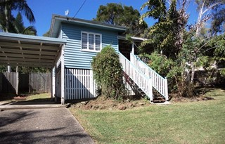 BUDERIM WORKERS COTTAGE RIPE FOR RENOVATION