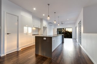 BRAND NEW HOME IN ALEXANDRA HEADLAND- PRESENT OFFERS!