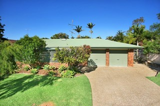 RARE OPPORTUNITY TO BUY IN CENTRAL COOLUM
