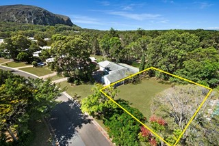 SOLD! LAST CHANCE FOR LAST VACANT BLOCK ON GOLF COURSE.....