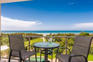 BEACHFRONT AFFORDABILITY