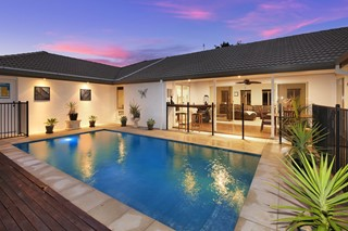YOU WILL LOVE THIS FAMILY HOME