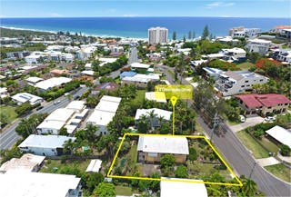 UNDER CONTRACT PRIOR TO AUCTION